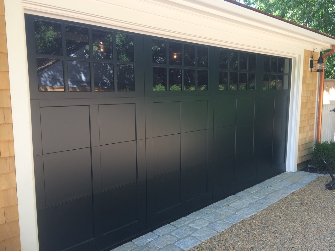 Gallery Vineyard Garage Door 508 693 5905